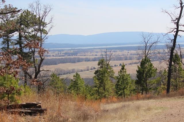 | Saddle Gap Ranch Estates Tuskahoma, OK 74574 2