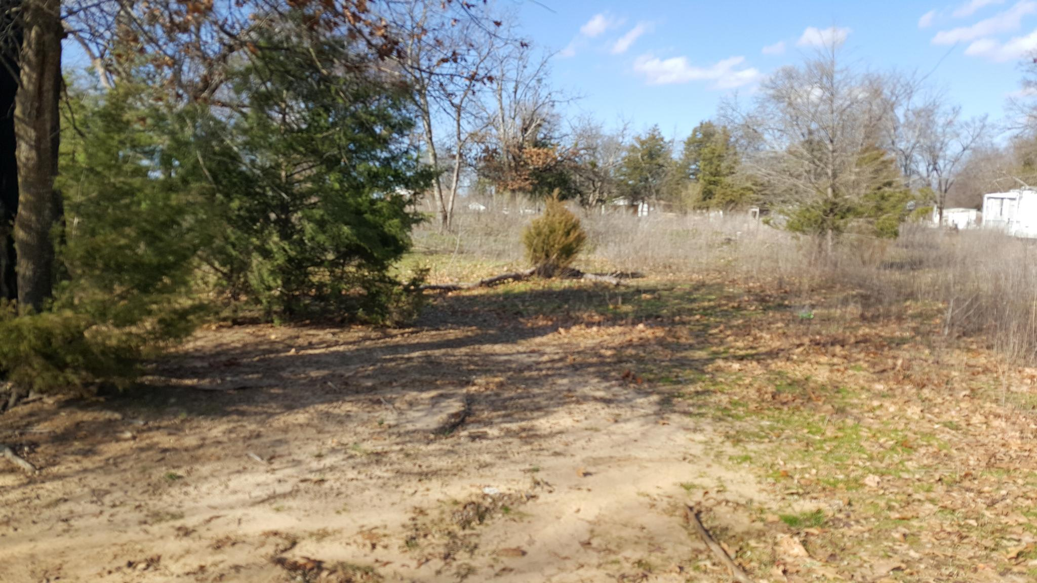 | 7 Lots Available - All Sell Together Bennington, OK 74723 0