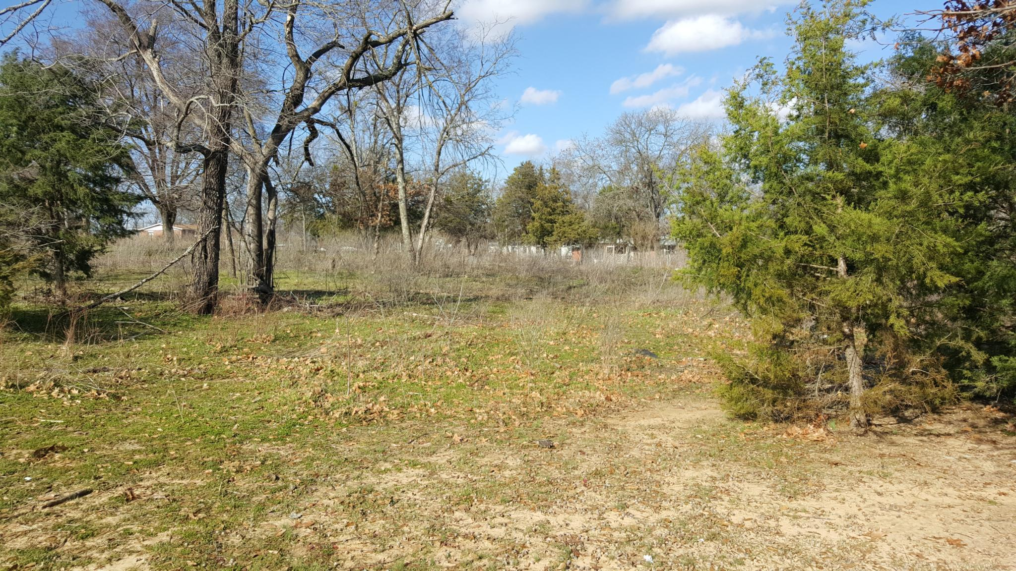 | 7 Lots Available - All Sell Together Bennington, OK 74723 1
