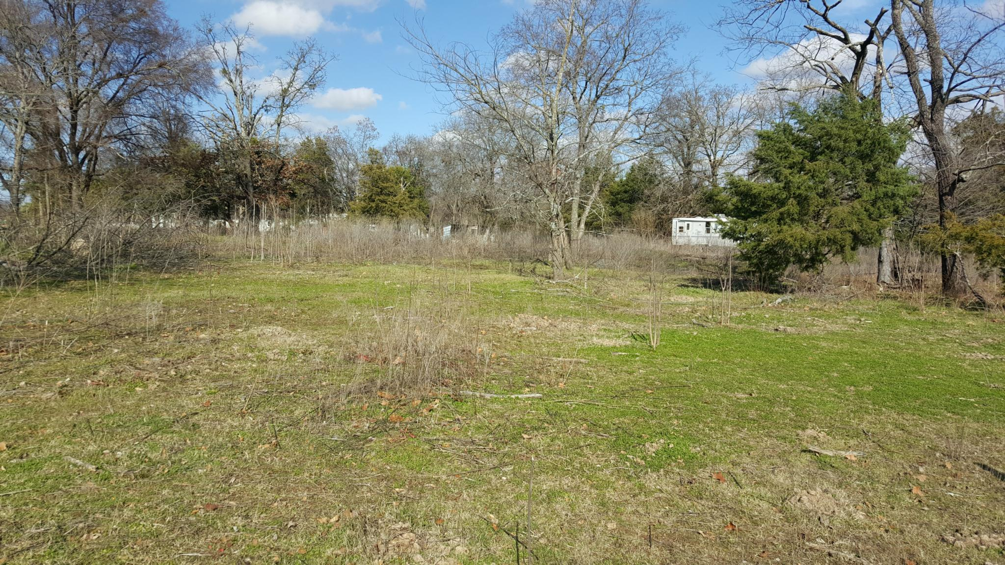 | 7 Lots Available - All Sell Together Bennington, OK 74723 2