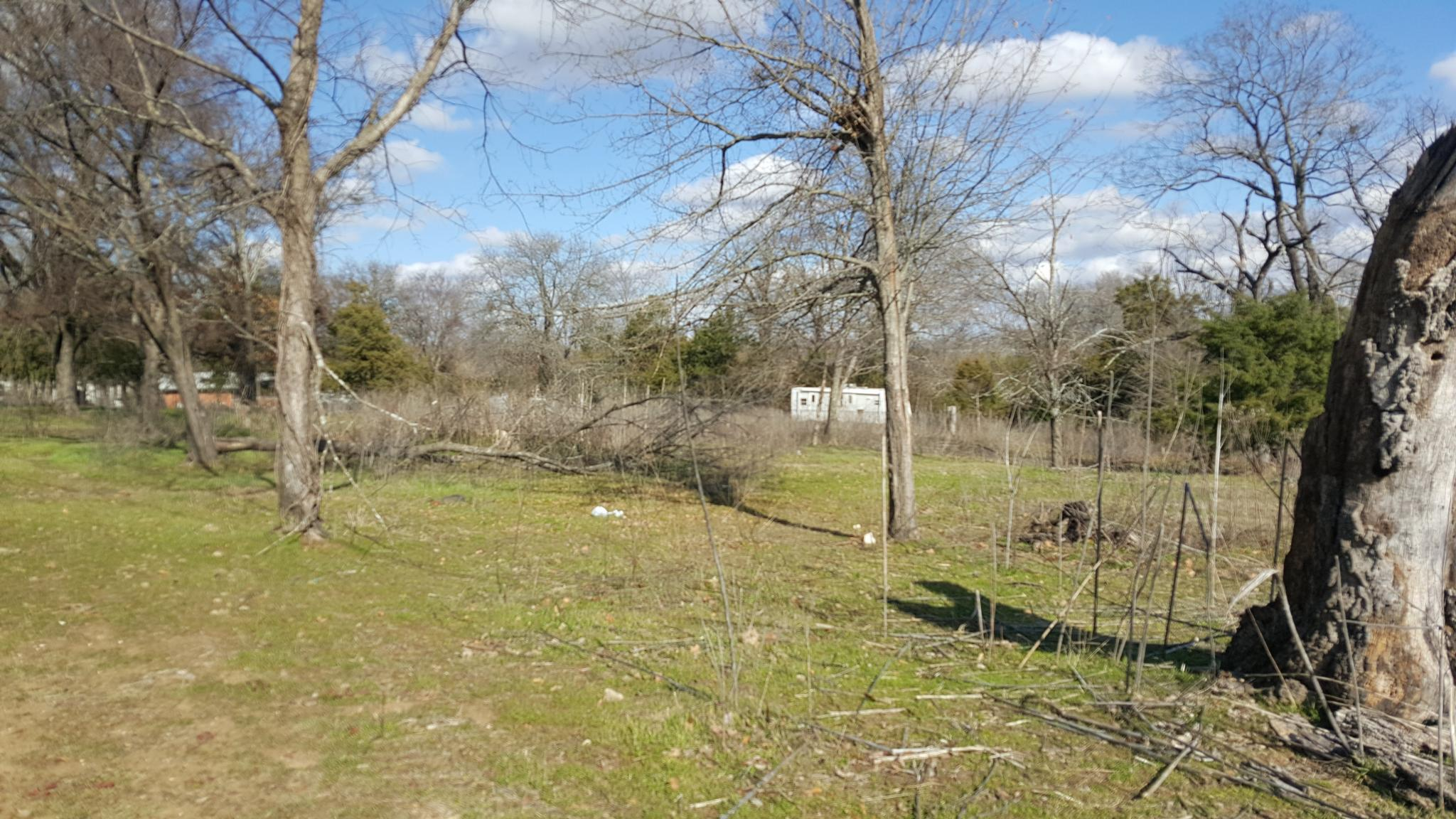 | 7 Lots Available - All Sell Together Bennington, OK 74723 3