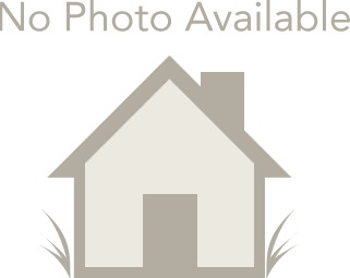 | 7 Lots Available - All Sell Together Bennington, OK 74723 5