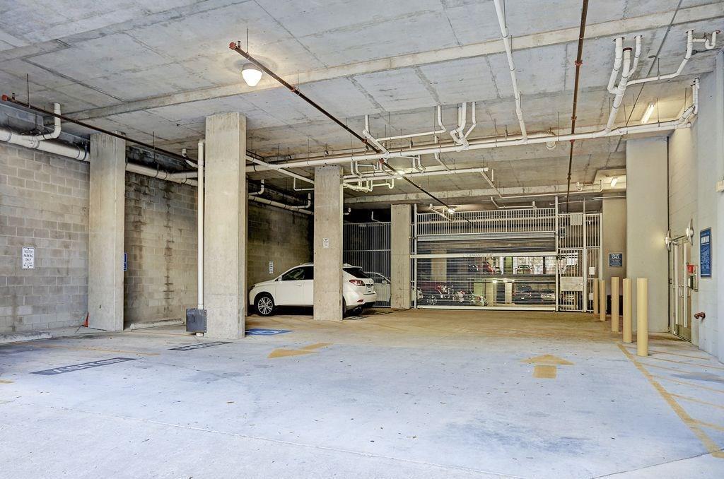 Off Market | 505 Jackson Hill Street #405 Houston, TX 77007 34
