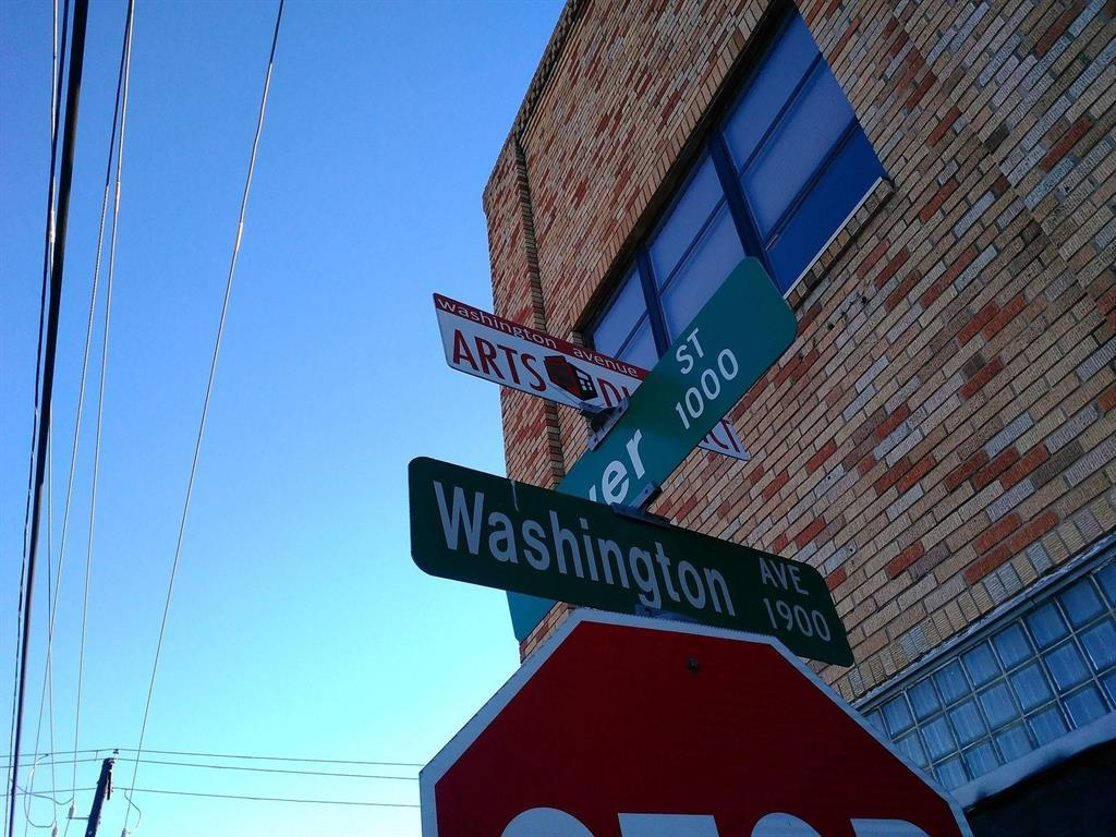 Off Market | 505 Jackson Hill Street #405 Houston, TX 77007 39