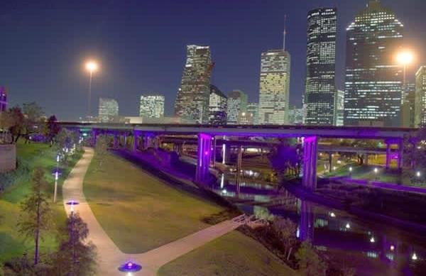 Off Market | 505 Jackson Hill Street #405 Houston, TX 77007 41