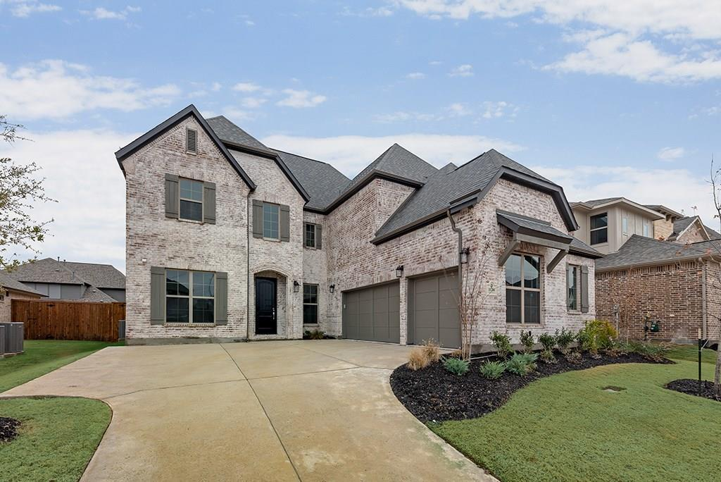 Expired | 11286 Copperstone Lane Frisco, TX 75035 0