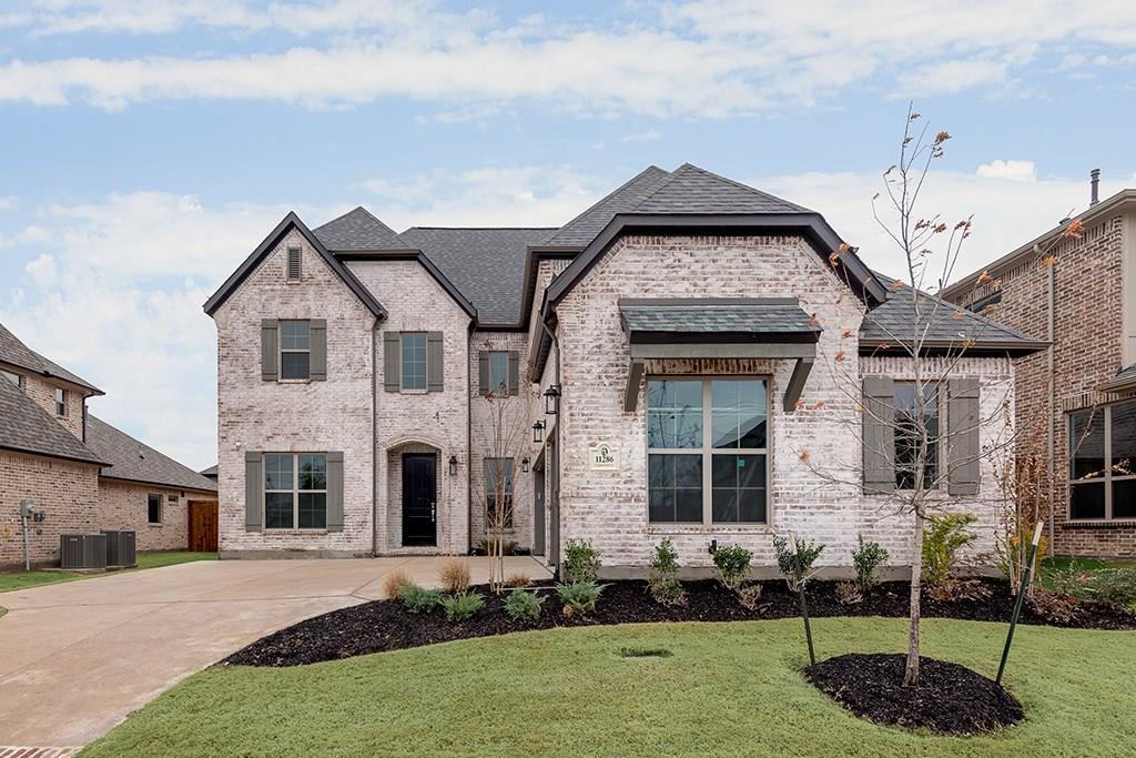 Expired | 11286 Copperstone Lane Frisco, TX 75035 1