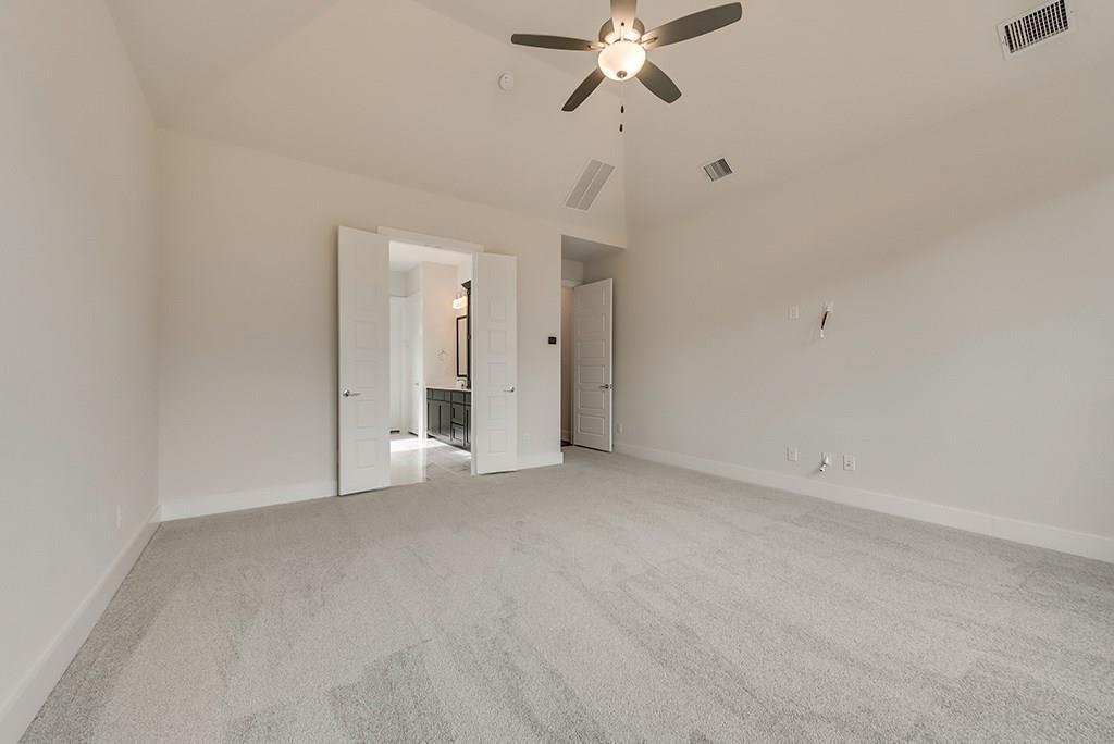 Expired   11286 Copperstone Lane Frisco, TX 75035 15