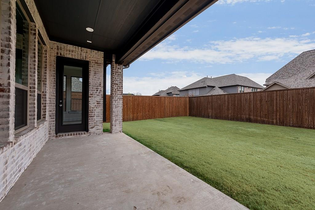Expired | 11286 Copperstone Lane Frisco, TX 75035 26