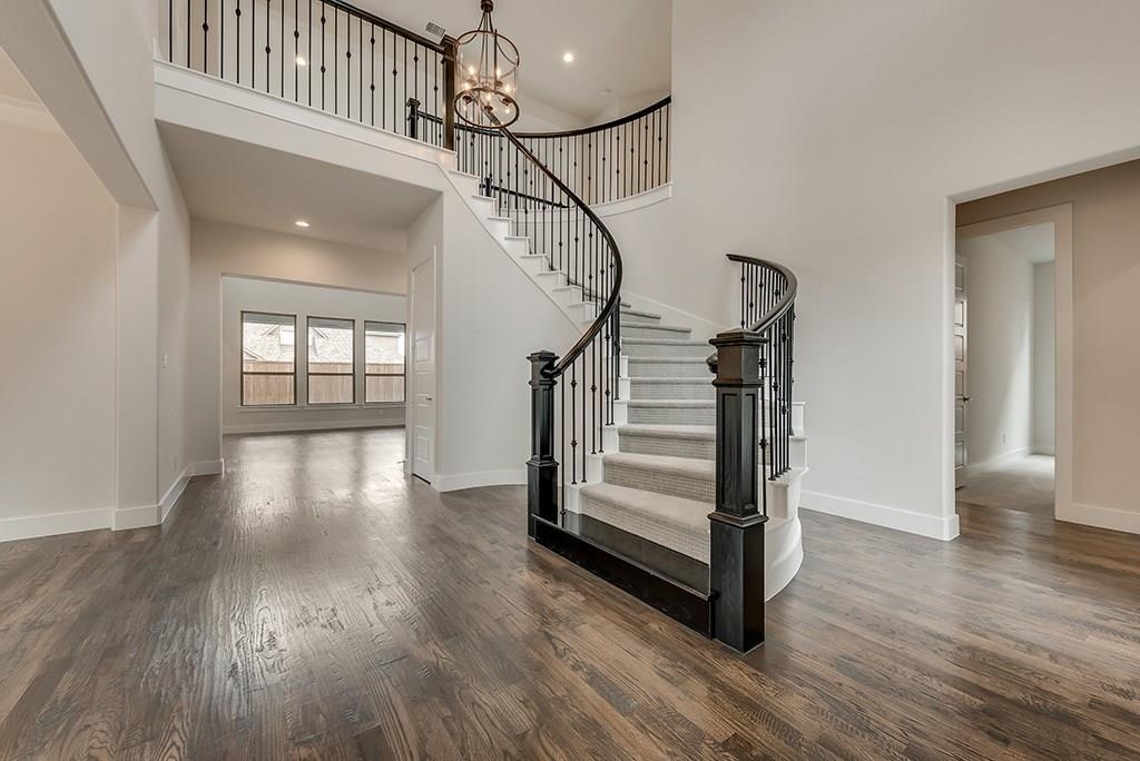 Expired | 11286 Copperstone Lane Frisco, TX 75035 3