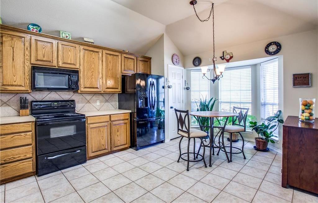 Sold Property   4405 Shady Elm Drive Mansfield, Texas 76063 13