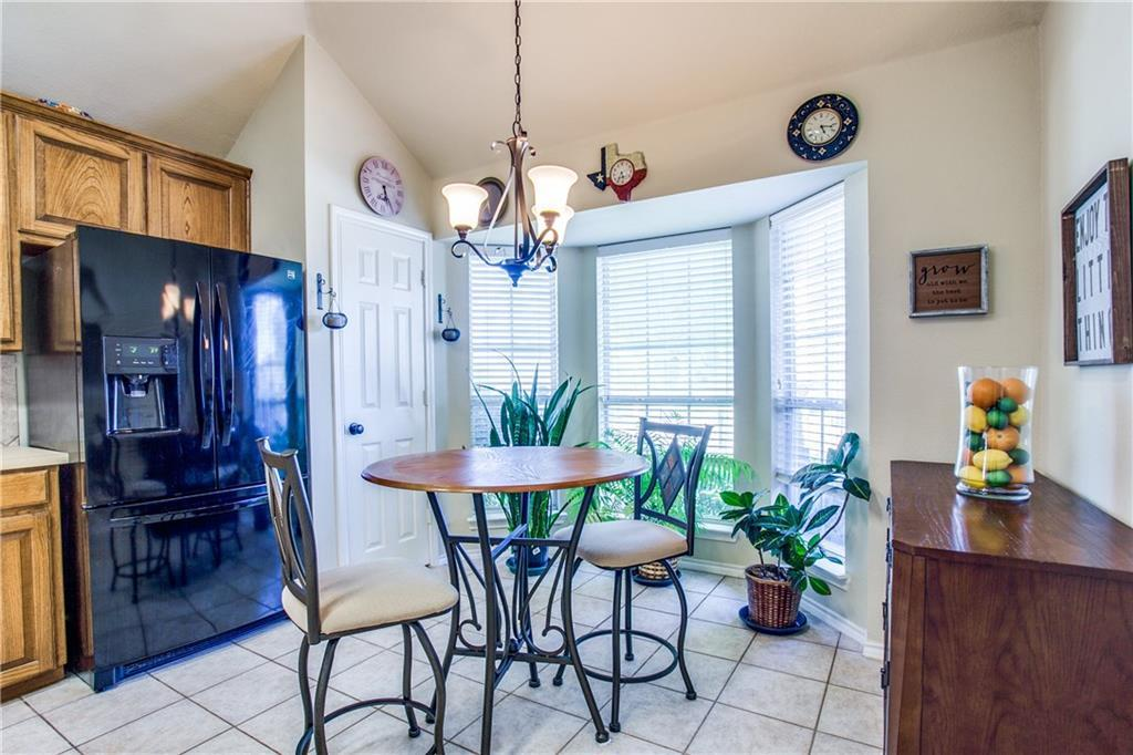 Sold Property   4405 Shady Elm Drive Mansfield, Texas 76063 14