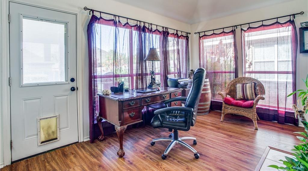 Sold Property   4405 Shady Elm Drive Mansfield, Texas 76063 22