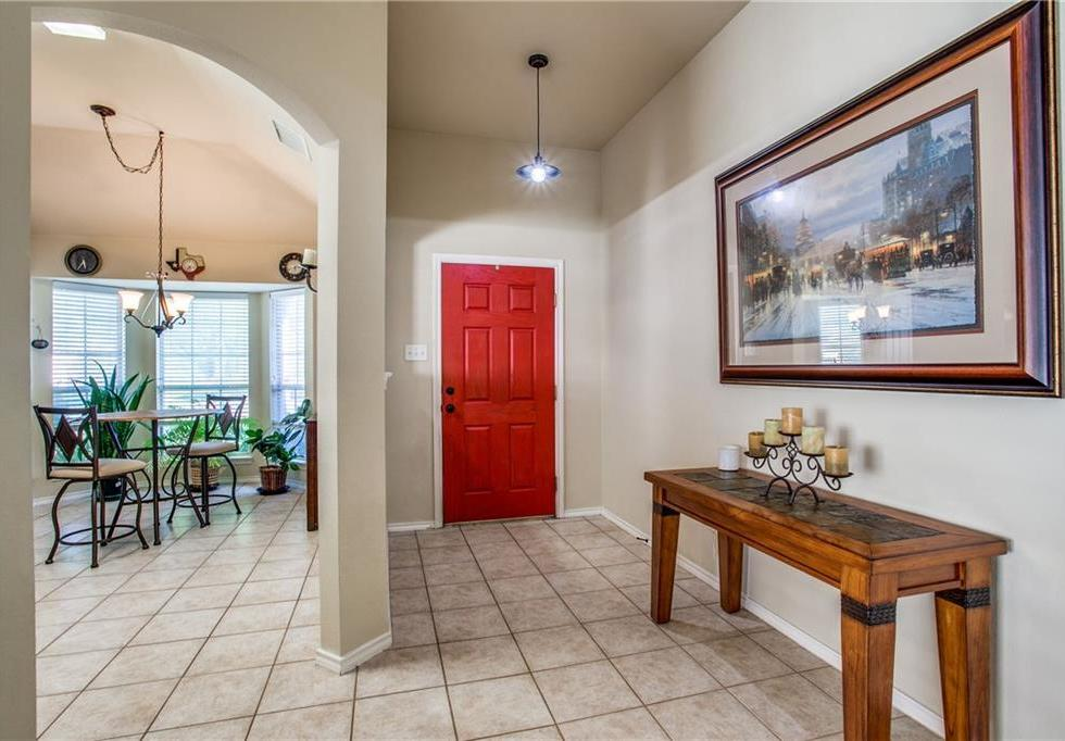 Sold Property   4405 Shady Elm Drive Mansfield, Texas 76063 5