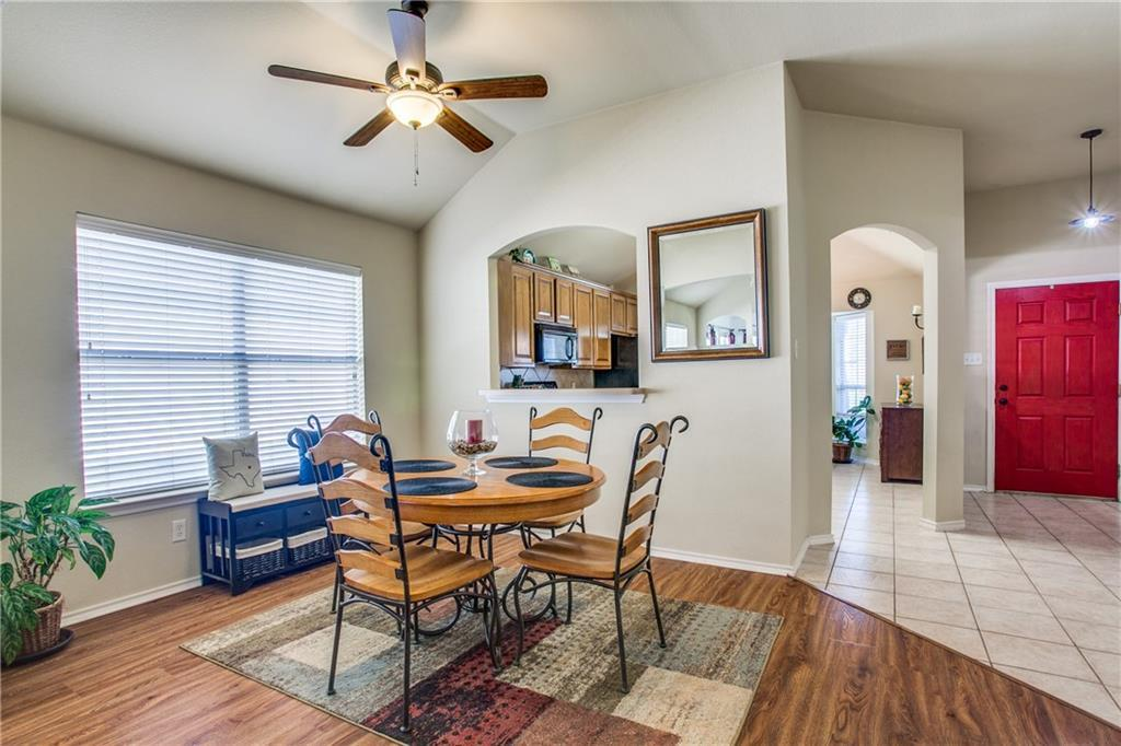 Sold Property   4405 Shady Elm Drive Mansfield, Texas 76063 6