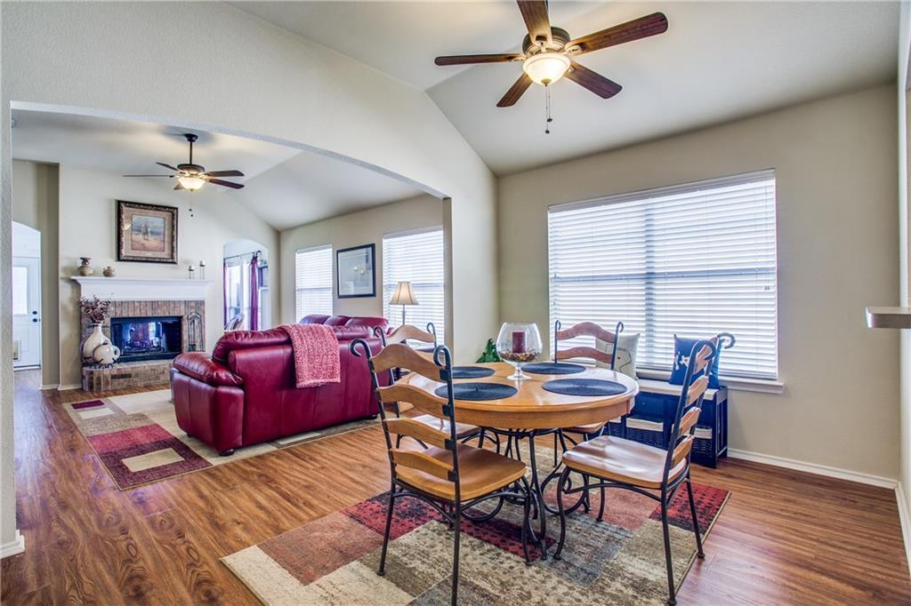 Sold Property   4405 Shady Elm Drive Mansfield, Texas 76063 10