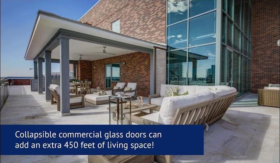 Sold Property | 1999 McKinney Avenue #2005 Dallas, Texas 75201 2