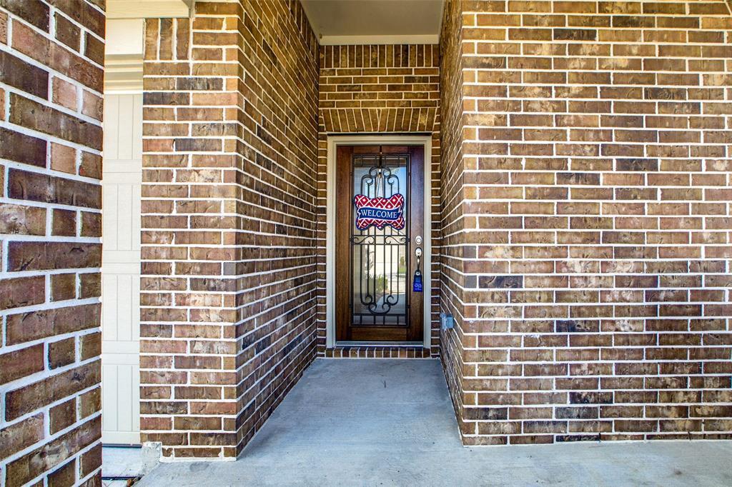 Off Market   16863 Big Reed Drive Humble, Texas 77346 2