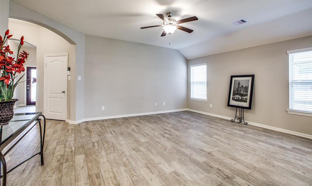 Off Market   16863 Big Reed Drive Humble, Texas 77346 14