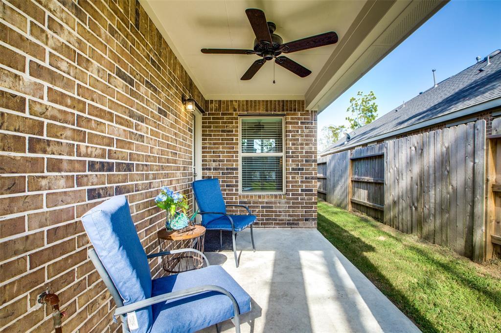 Off Market   16863 Big Reed Drive Humble, Texas 77346 30