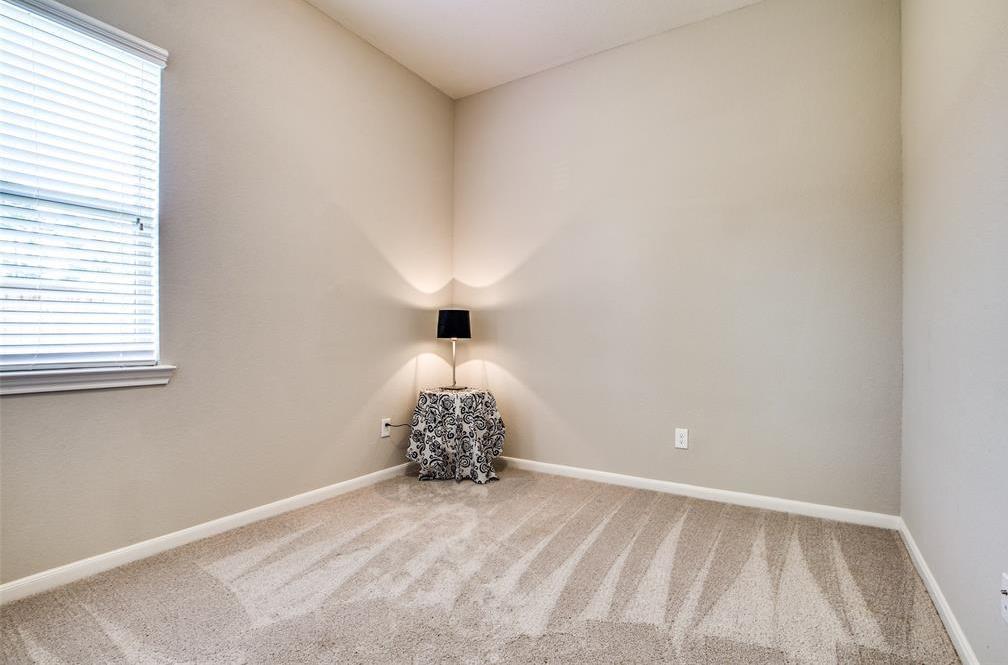 Off Market   16863 Big Reed Drive Humble, Texas 77346 8