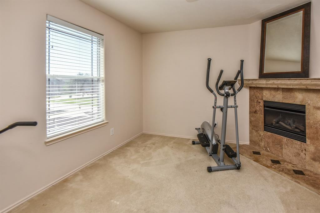 Pending Continue to Show   3602 Rowlock Vine Drive Houston, TX 77084 34