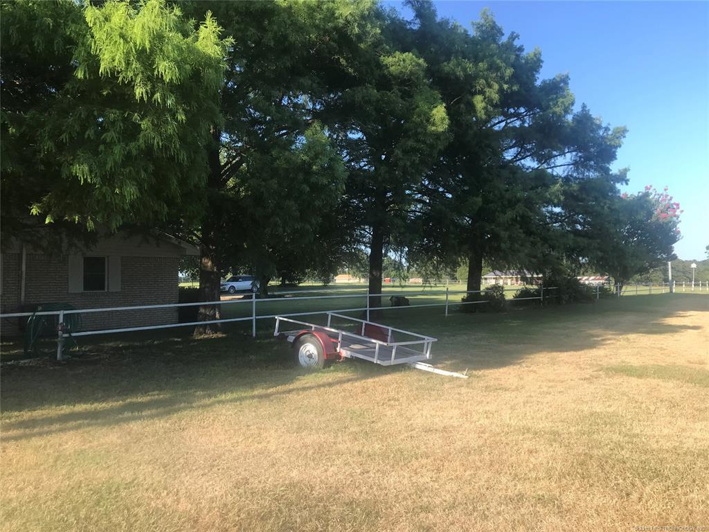 Off Market | 9587 County Road 3480 Road Ada, Oklahoma 74820 18