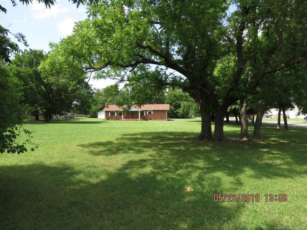 Active | 65 NW 6th Street Krebs, Oklahoma 74554 14