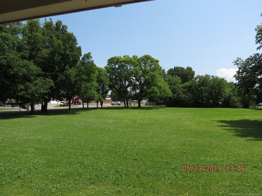 Active | 65 NW 6th Street Krebs, Oklahoma 74554 15