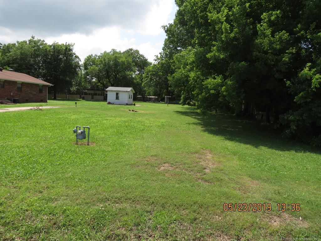 Active | 65 NW 6th Street Krebs, Oklahoma 74554 18