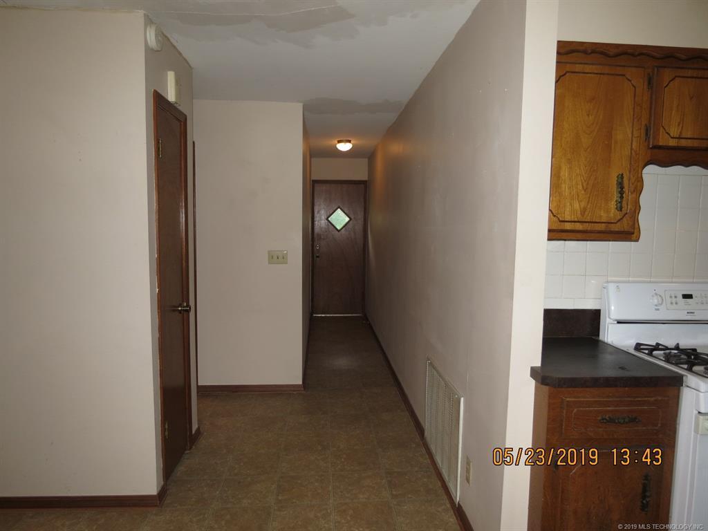 Active | 65 NW 6th Street Krebs, Oklahoma 74554 20