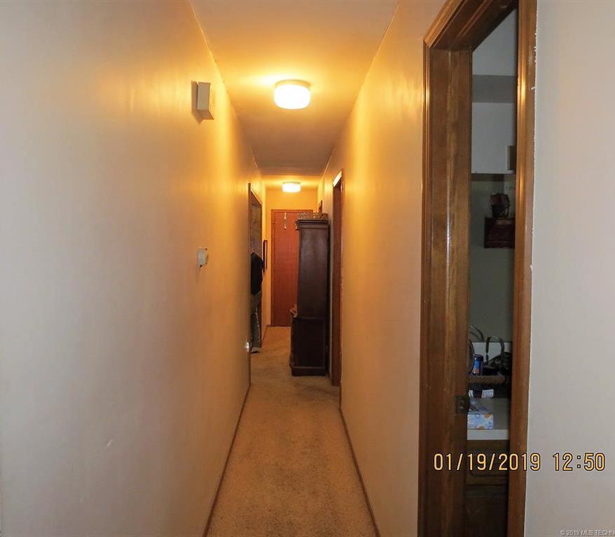 Active | 65 NW 6th Street Krebs, Oklahoma 74554 33