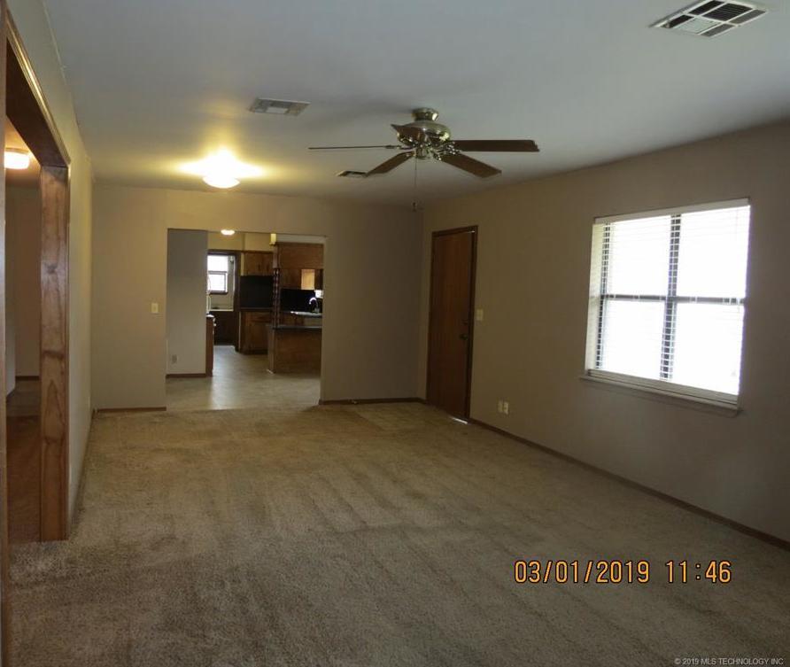 Active | 65 NW 6th Street Krebs, Oklahoma 74554 34