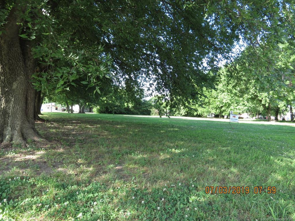 Active | 65 NW 6th Street Krebs, Oklahoma 74554 10