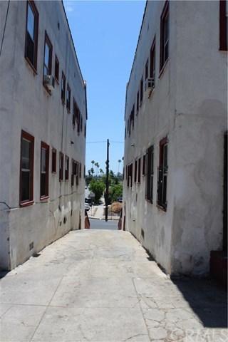 Closed | 3741 Montclair Street Los Angeles, CA 90018 4