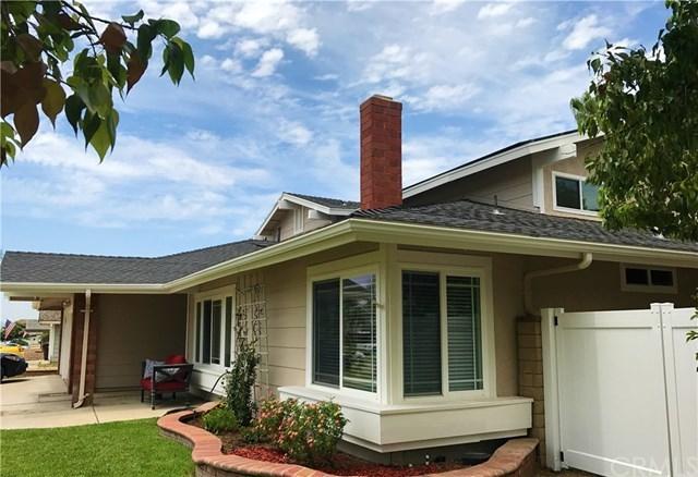 Closed | 2211 Vista Ridge Circle Norco, CA 92860 2