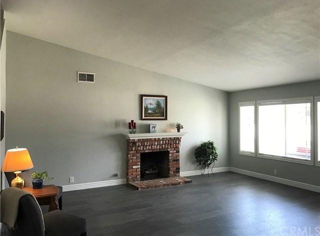 Closed | 2211 Vista Ridge Circle Norco, CA 92860 18