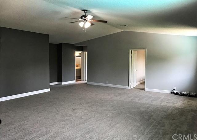 Closed | 2211 Vista Ridge Circle Norco, CA 92860 27