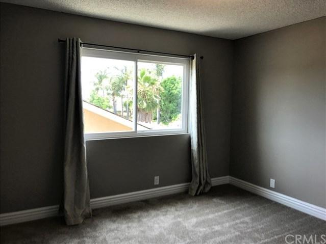 Closed | 2211 Vista Ridge Circle Norco, CA 92860 31