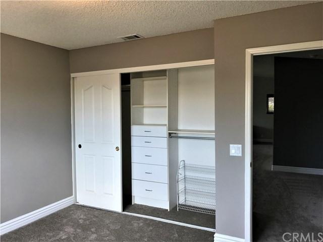 Closed | 2211 Vista Ridge Circle Norco, CA 92860 32