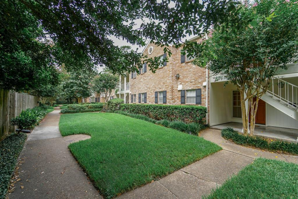 Property for Rent | 859 Wax Myrtle Lane Houston, Texas 77079 0