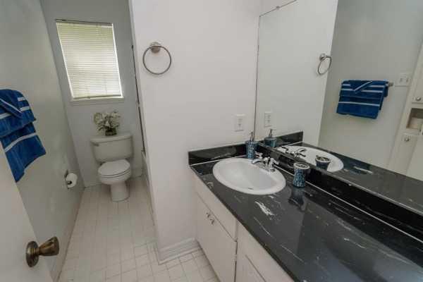Property for Rent | 859 Wax Myrtle Lane Houston, Texas 77079 11