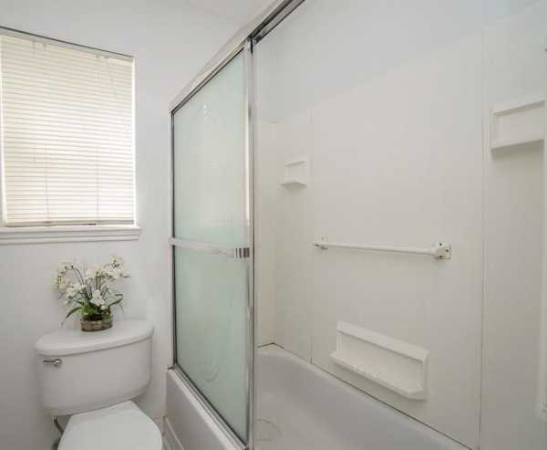 Property for Rent | 859 Wax Myrtle Lane Houston, Texas 77079 12