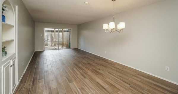 Property for Rent | 859 Wax Myrtle Lane Houston, Texas 77079 15