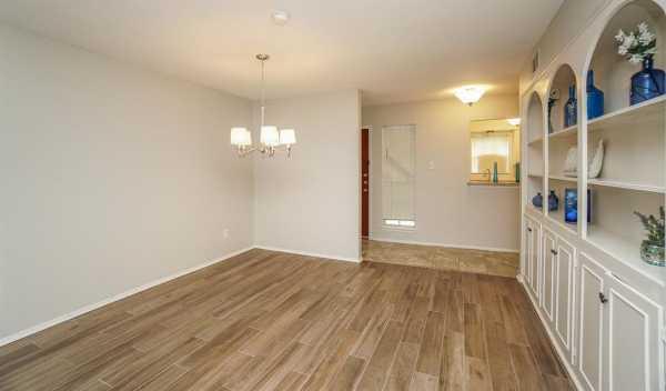 Property for Rent | 859 Wax Myrtle Lane Houston, Texas 77079 16
