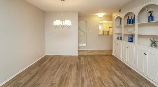 Property for Rent | 859 Wax Myrtle Lane Houston, Texas 77079 17
