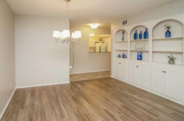 Property for Rent | 859 Wax Myrtle Lane Houston, Texas 77079 18