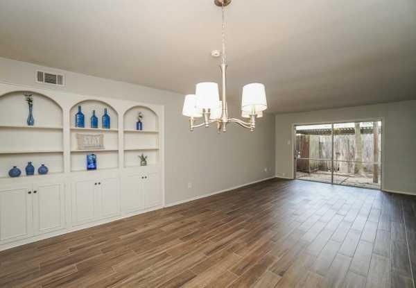 Property for Rent | 859 Wax Myrtle Lane Houston, Texas 77079 19