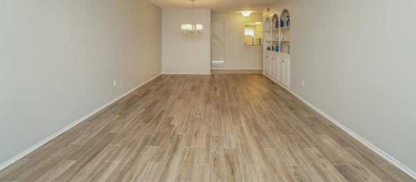 Property for Rent | 859 Wax Myrtle Lane Houston, Texas 77079 20