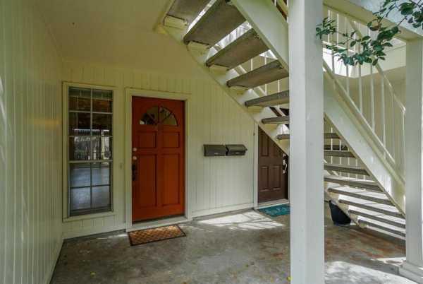 Property for Rent | 859 Wax Myrtle Lane Houston, Texas 77079 3